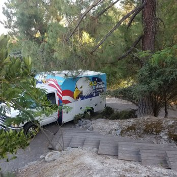 Photo of North County Plumbing   Drain Cleaning   Paso Robles  CA  United  States. North County Plumbing   Drain Cleaning   36 Reviews   Plumbing
