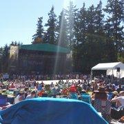 Marymoor Park Concerts 85 Photos 49 Reviews Music