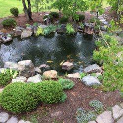 professional ponds landscaping 18300 apache dr parker co