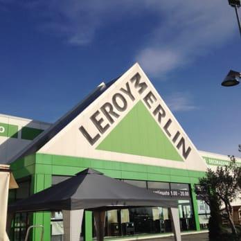 Leroy merlin negozi d 39 arredamento via umberto nobile for Interruttore orario leroy merlin
