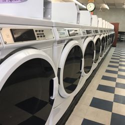 U do it laundry 58 reviews laundromat 1513 spruce st photo of u do it laundry philadelphia pa united states solutioingenieria Gallery