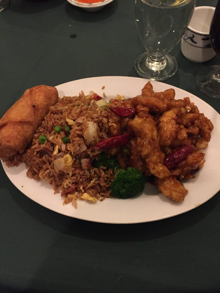 Chinese Restaurant East Northport Ny