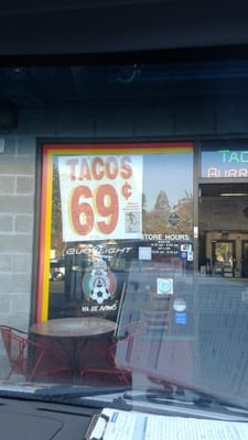 Nikko's Mexican Grill - Order Online - 46 Photos & 142