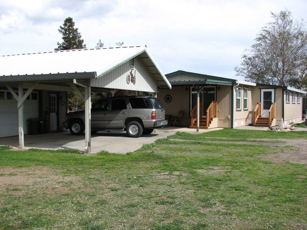 Penny Howard RE/MAX Gold: 927 Main St, Woodland, CA