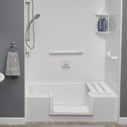 Bathroom Fixtures In Orange County Ca bath planet of orange county - 11 photos - contractors - 420 w
