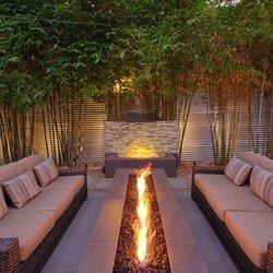 Captivating Photo Of Mooch Exterior Designs, Inc   San Diego, CA, United States ...