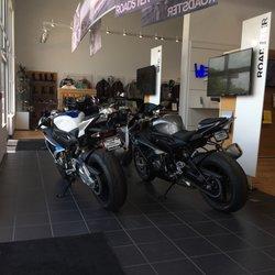 sandia bmw - motorcycle dealers - 6001 pan american fwy ne