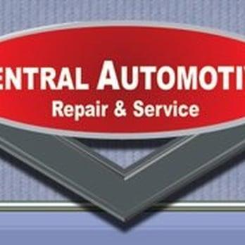 Image Result For Central Automotive Framingham Review
