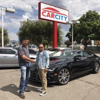 car city glendale  Car City - CLOSED - Car Dealers - 925 S Brand Blvd, Glendale, CA ...