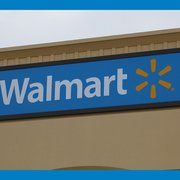 photo of walmart supercenter andover mn united states
