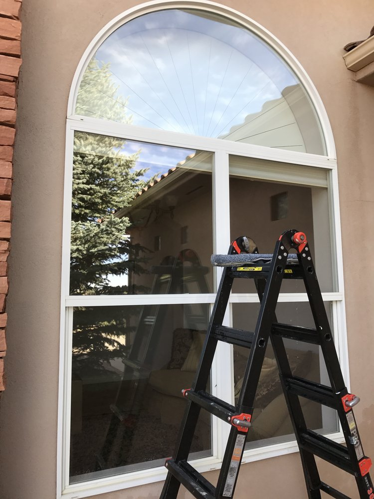Awesome Window Cleaning: Farmington, NM