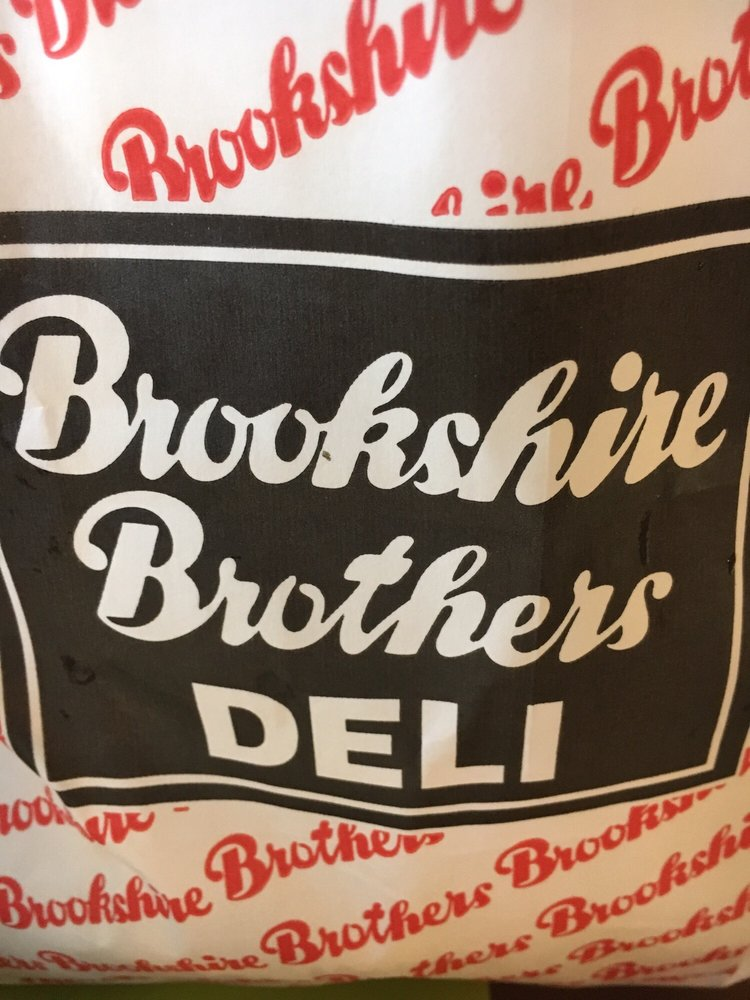 Brookshire Brothers Pharmacy: 1220 W Commerce St, Buffalo, TX