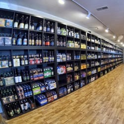 Photo Of Craft Beer Cellar Plymouth   Plymouth, MA, United States