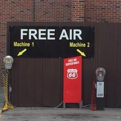 Russell speeders car wash and free vacs 14 photos 26 reviews photo of russell speeders car wash and free vacs omaha ne united states solutioingenieria Choice Image