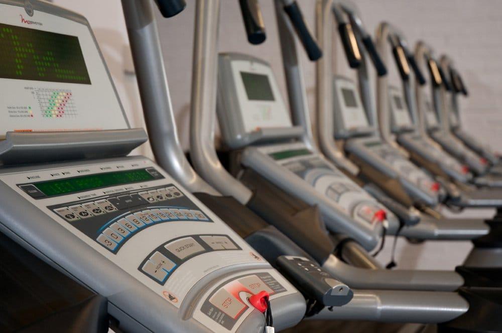 The Workout Company: 5571 Telegraph Rd, Saint Louis, MO