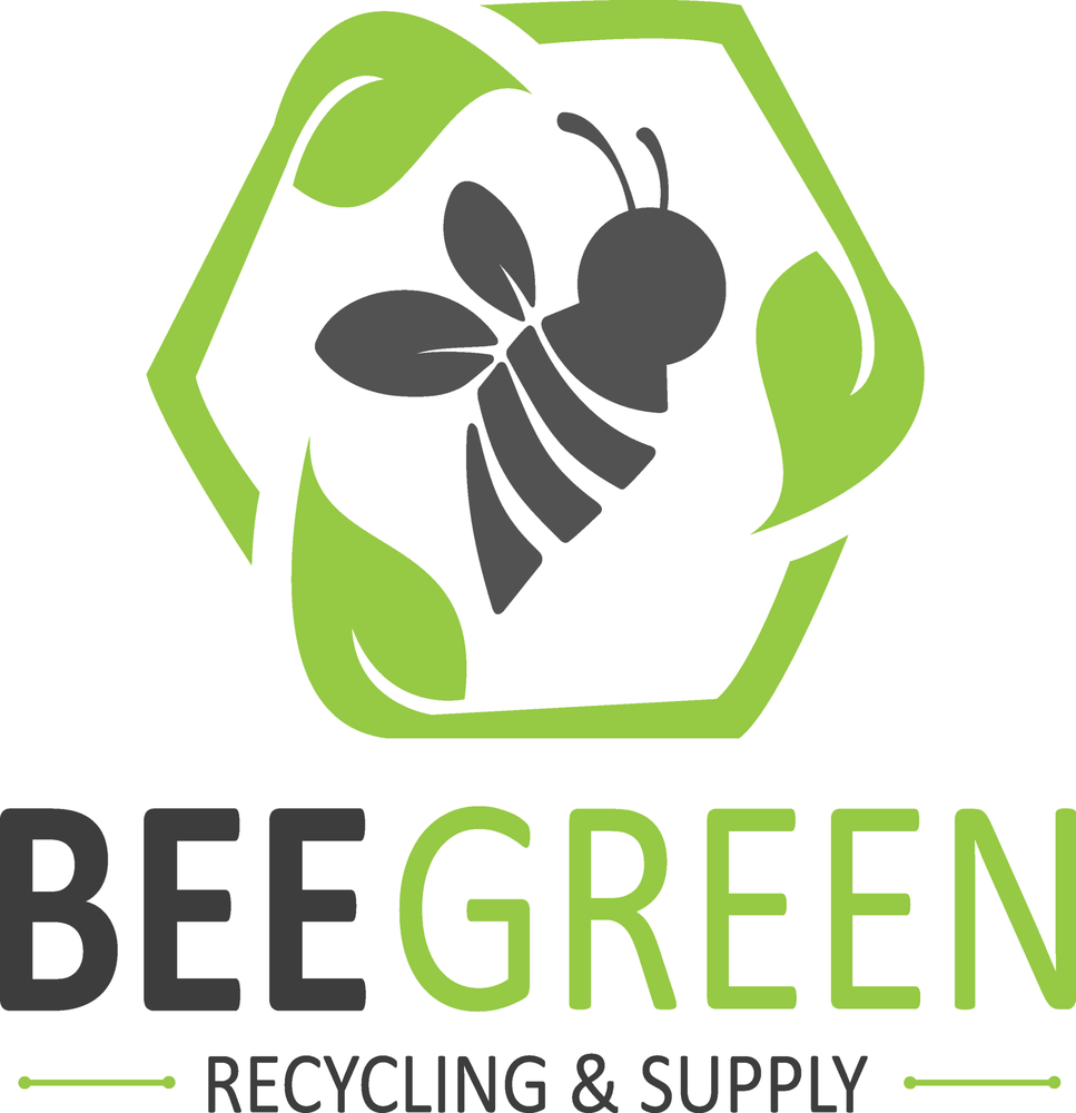 bee green recycling supply 15 reviews recycling center 725