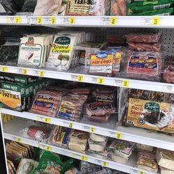 photo of rowes supermarket jacksonville fl united states