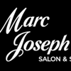 Marc Joseph Salon