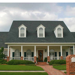 High Quality Photo Of All Quality Roofing   Fayetteville, GA, United States ...