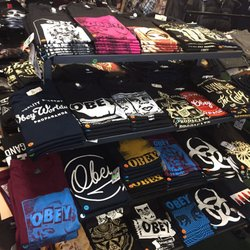 25f439696949 T-Shirt Warehouse No 12 - 13 Photos - Men's Clothing - 1620 S Harbor Blvd,  Fullerton, CA - Phone Number - Yelp