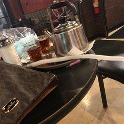 Hookah bars columbus ohio