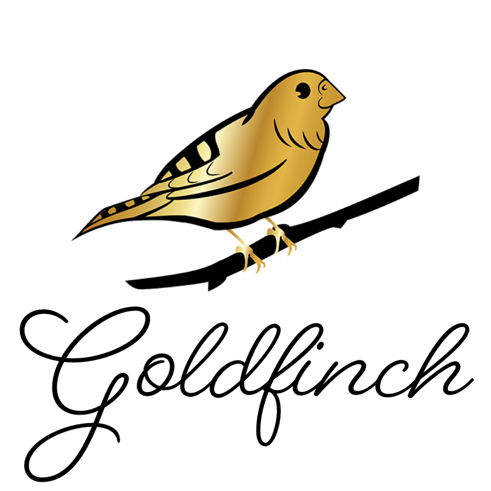 Goldfinch: 157 N Oak St, Colville, WA