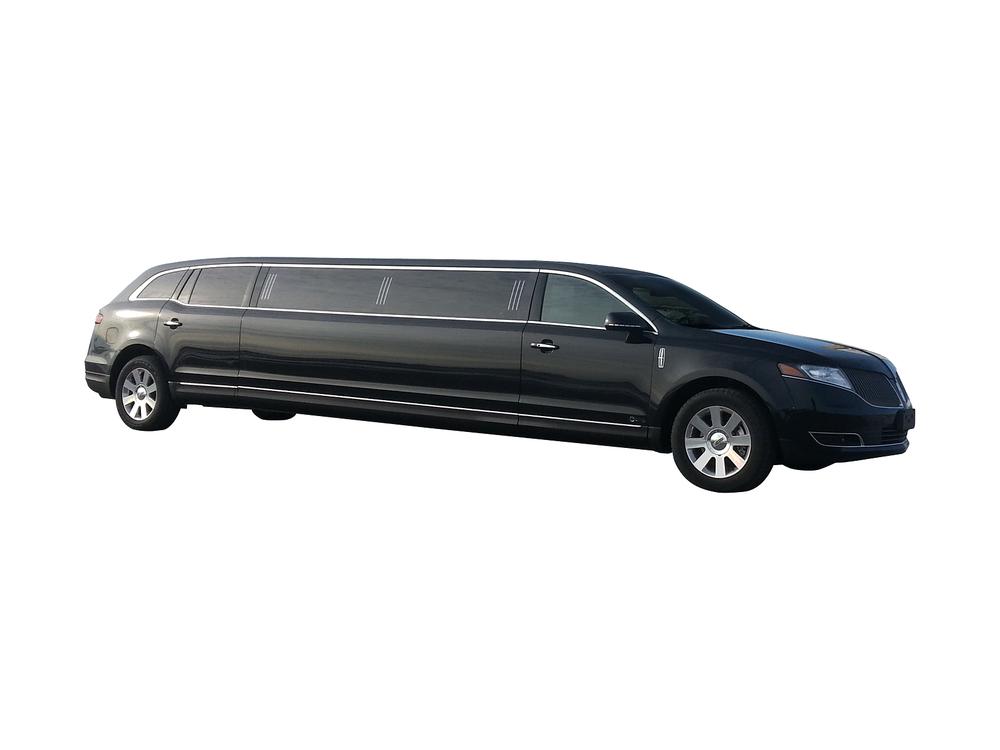 Star Limousine: 7828 Leqve Dr SW, Rochester, MN