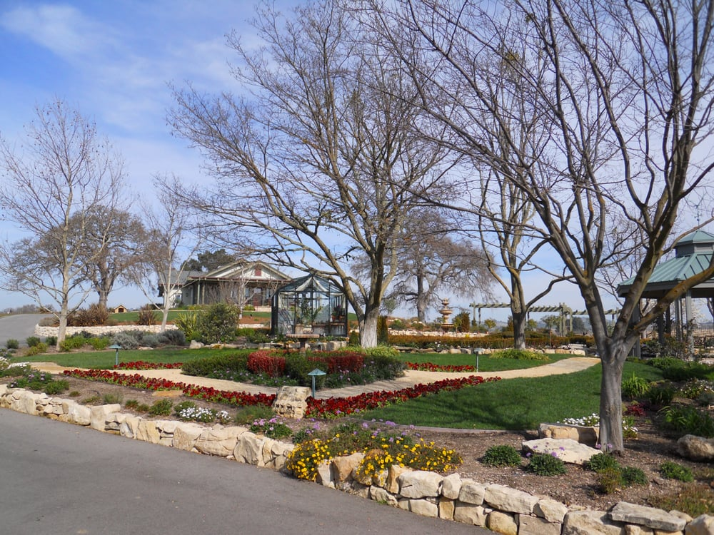 Mari Landscaping Gift Card Paso Robles Ca Giftly
