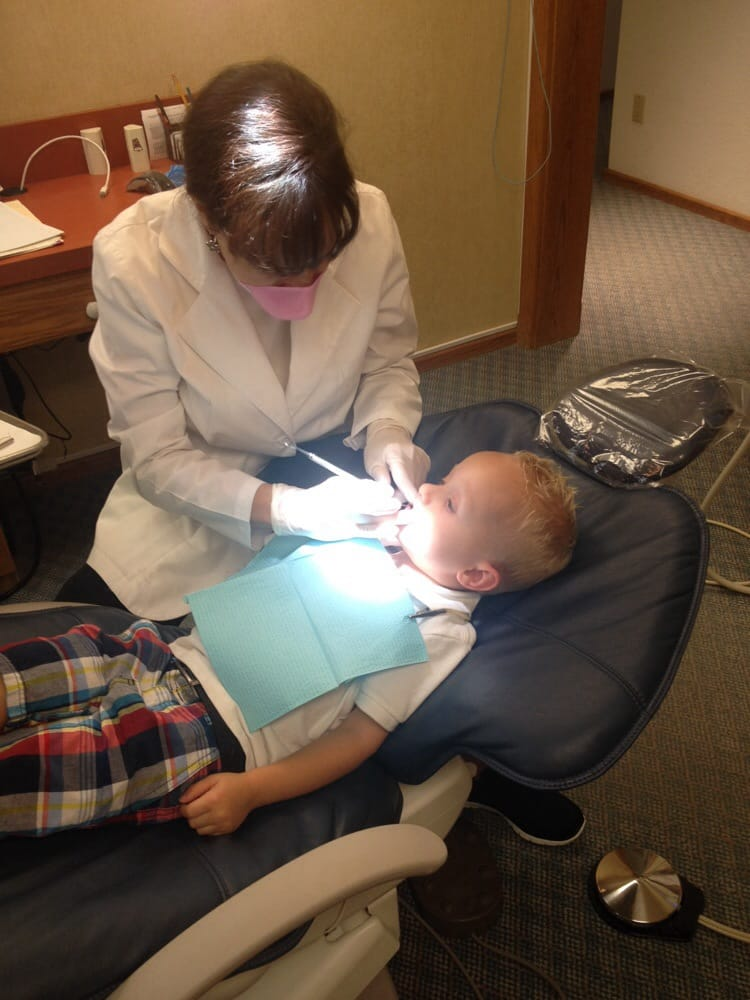Clayton T Cooke, DDS