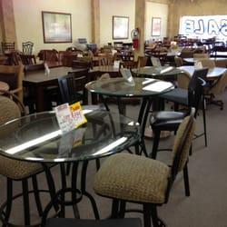 California Stools Bars Dinettes 31 Beitr 228 Ge M 246 Bel