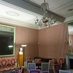 Maison bonaparte museums rue saint charles ajaccio for Achat maison corse du sud