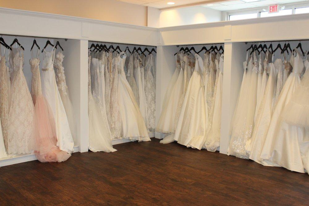 Attelè Bridal Boutique