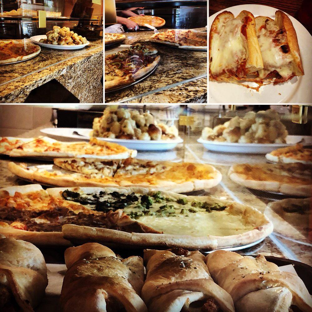 Middletown Italian Restaurant Gift Cards - New York | Giftly