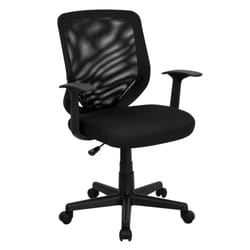 Astounding Fastcubes Office Furniture 2019 All You Need To Know Home Interior And Landscaping Ologienasavecom