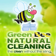 Green Bee Natural Cleaning: Romeo, MI
