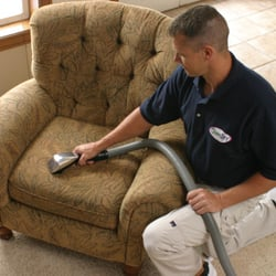 Local Services Carpet Cleaning · Photo of All Seasons Chem-Dry - Oxnard, CA, United States. Furniture