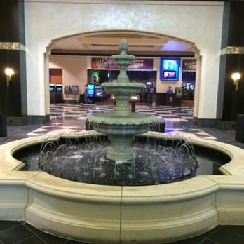 Mountaneer casino in ohio sealand casino