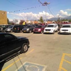 Red White Blue Auto Sale In Anchorage Alaska >> Red White Blue Auto Sales Car Dealers 5740 Old Seward Hwy