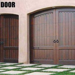 Photo Of All Garage Door Repair Santa Clarita   Santa Clarita, CA, United  States