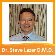 Steve Lazar advanced dentistry - 14 photos & 29 reviews - general dentistry