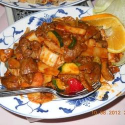 China Restaurant Singapur Chinese Marktstr 72 Neuwied