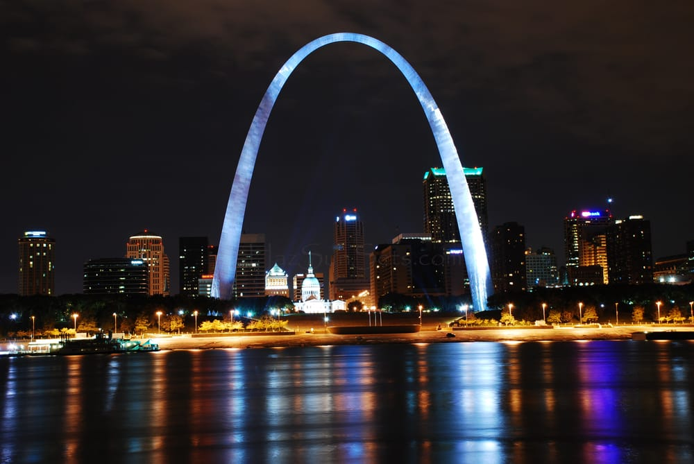 St. Louis Private Investigator Services: 12042 Debonnaire Dr, St. Louis, MO