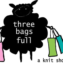 23d1e17be Three Bags Full - 47 Reviews - Arts   Crafts - 4458 Main St