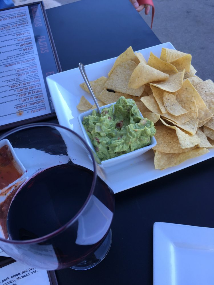 The Prickly Pear: 637 Williamson Rd, Mooresville, NC