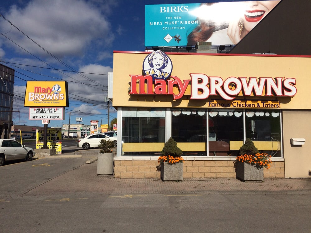 Phone number () Business website truecup9v3.ga; Send to your Phone. kfc double down poster by Brian Y. Photo of KFC - Toronto, ON, Canada by Go L. kfc double down by Brian Y. Recommended Reviews for KFC. Your trust is our top concern, so businesses can't pay to /5(8).