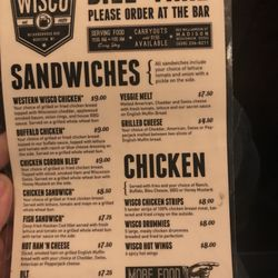 17 Hippies On Willy Street >> The Wisco 24 Reviews Dive Bars 852 Williamson St Williamson