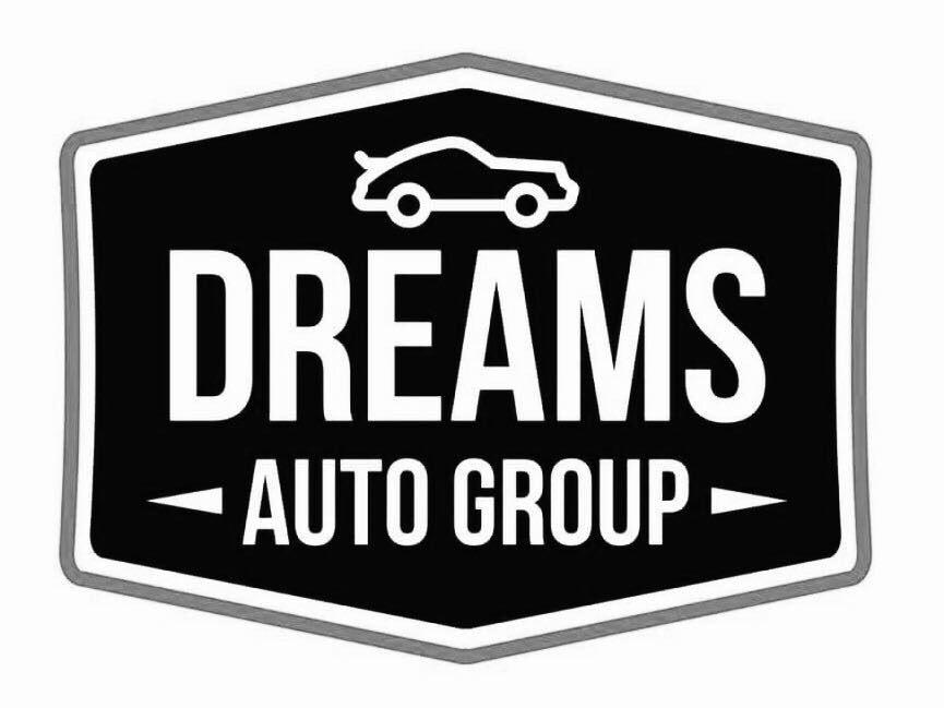 Dream's Auto Group: 45690 Elmwood Ct, Sterling, VA