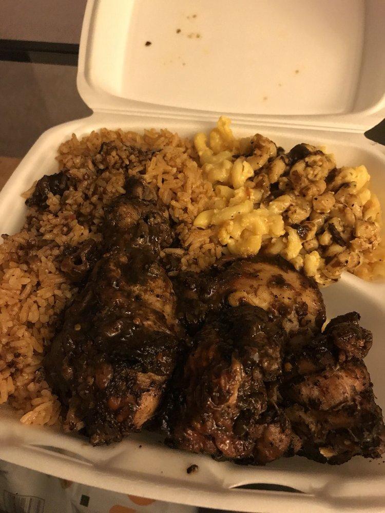Buutchiis Grille: 35 E Butler Ave, Ambler, PA