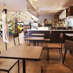 Photo Of Ralphu0027s Grocery   Pasadena, CA, United States. Newly Opened  Starbucks At