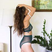 Latina Anastasia Lux